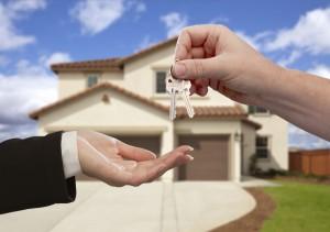 Purchasing Property Aldinga